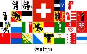 cantons-suisse