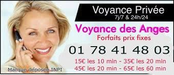 banniere-numero-voyance-audiotel-cabinet-elyna